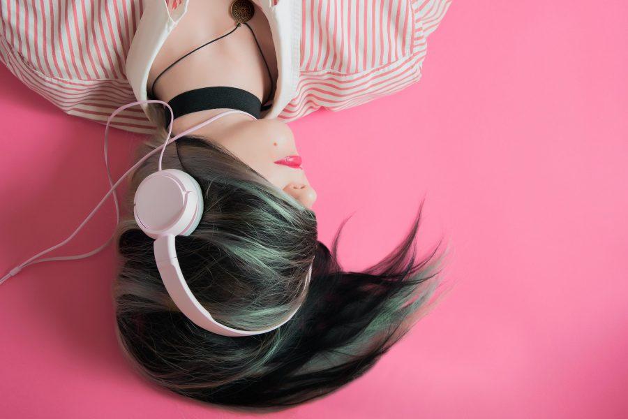 Muzika je put do sreće... i zdravlja