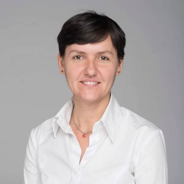 Sladjana Milosevic