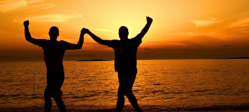 PLES GRKA ZORBE – IZRAZ LEPOTE I AGONIJE ŽIVLJENJA