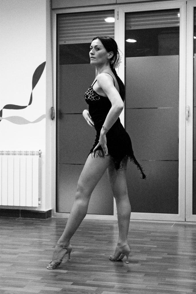 Suzana Vujović
